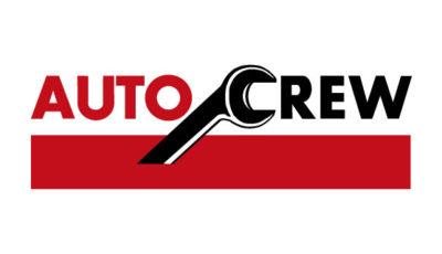 logo vector Autocrew