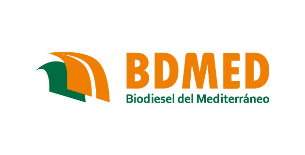 logo vector BDMED