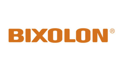 logo vector Bixolon