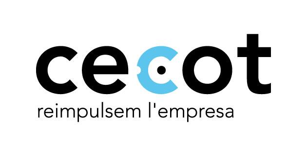 logo vector Cecot