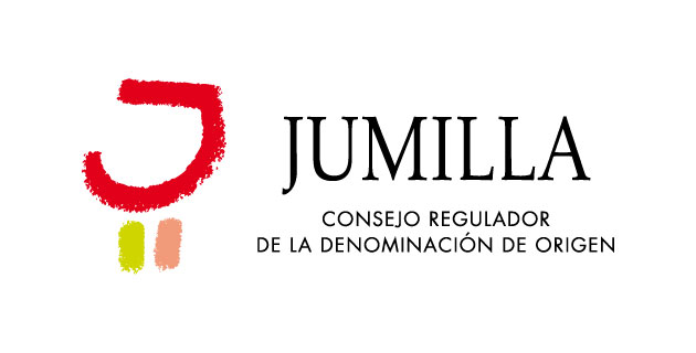 logo vector CRDO Jumilla