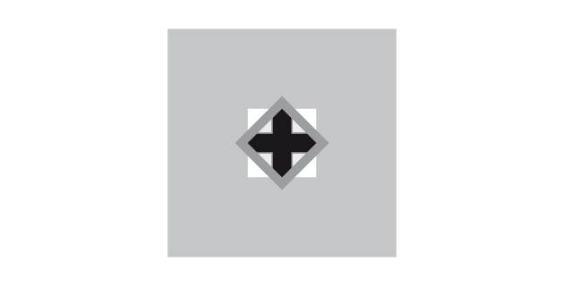 logo vector Creu de Sant Jordi