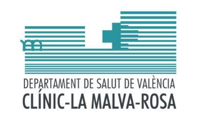logo vector Departamento Clínico-Malva-rosa