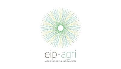 logo vector EIP-AGRI