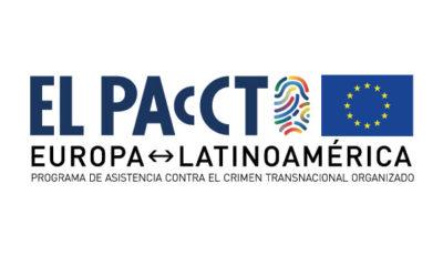 logo vector EL PAcCTO