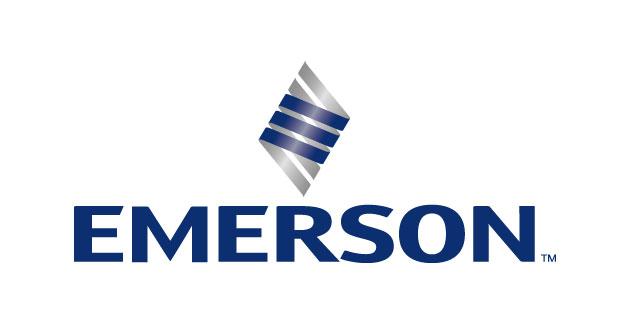 logo vector Emerson