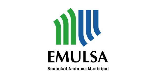 logo vector Emulsa