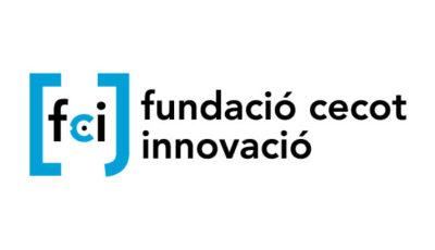 logo vector Fundació Cecot Innovació