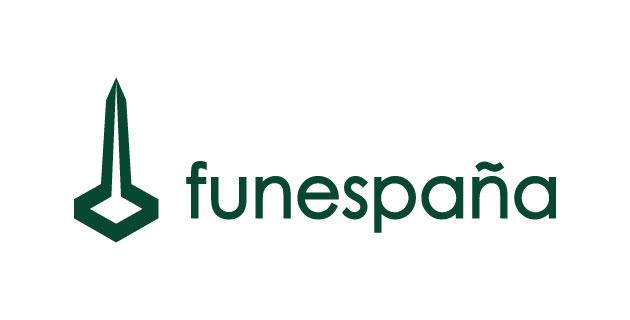 logo vector Funespaña