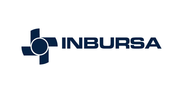 logo vector Inbursa