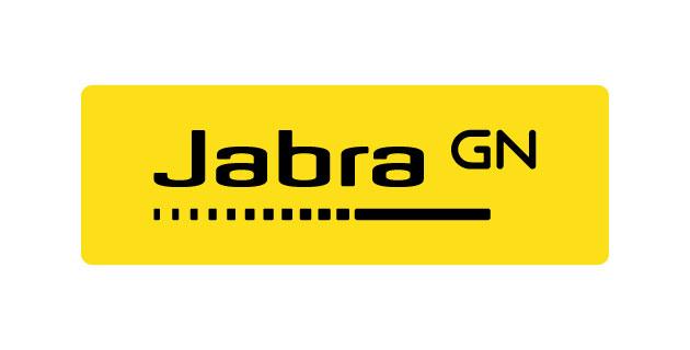 logo vector Jabra