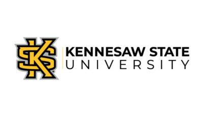 logo vector Kennesaw State University