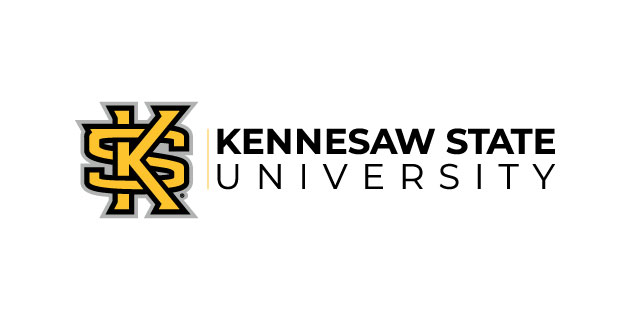 logo vector Kennesaw State University