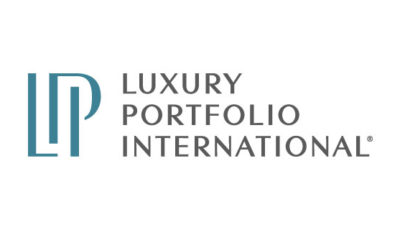 logo vector Luxury Portfolio International
