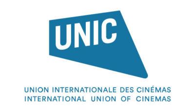 logo vector UNIC