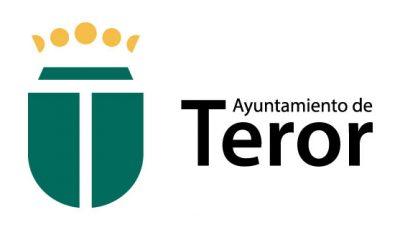 logo vector Ayuntamiento de Teror