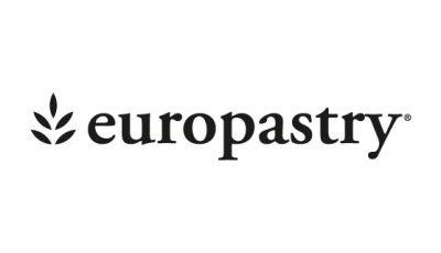 logo vector Europastry