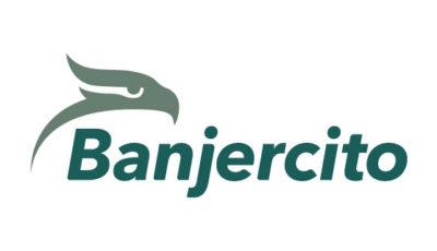logo vector Banjercito