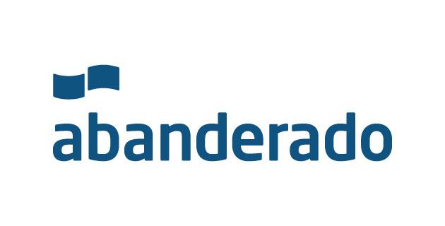 logo vector Abanderado