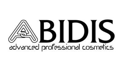 logo vector Abidis