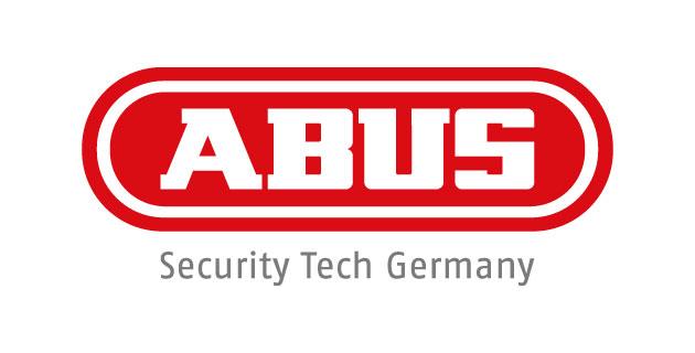 logo vector ABUS