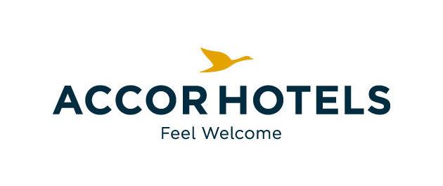 logo vector AccorHotels
