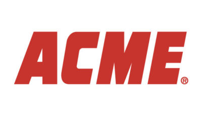 logo vector ACME