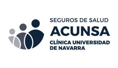 logo vector Acunsa