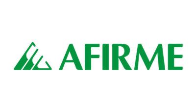 logo vector Afirme