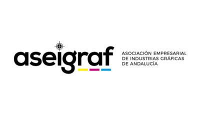 logo vector Aseigraf