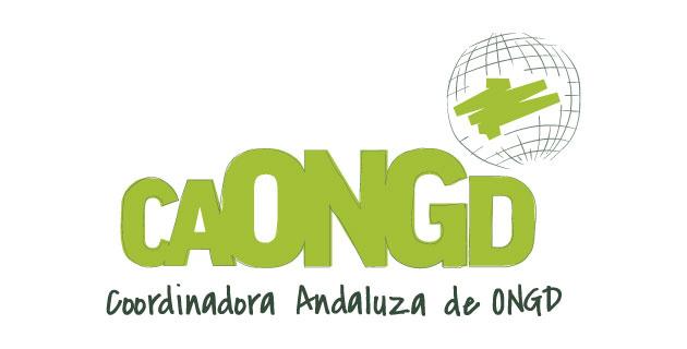 logo vector CAONGD