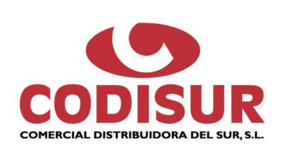 logo vector Codisur