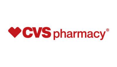 logo vector CVS Pharmacy