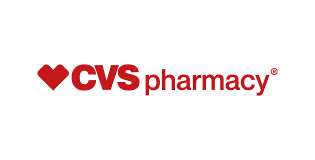 logo vector CVS Pharmacy