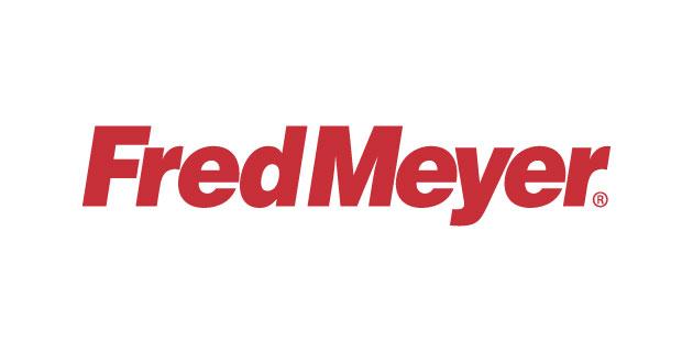 logo vector Fred Meyer