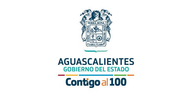 logo vector Gobierno del Estado de Aguascalientes