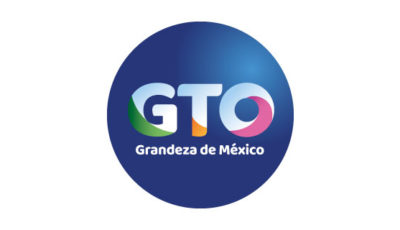logo vector Gobierno del Estado de Guanajuato