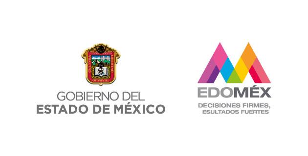 logo vector Gobierno del Estado de México