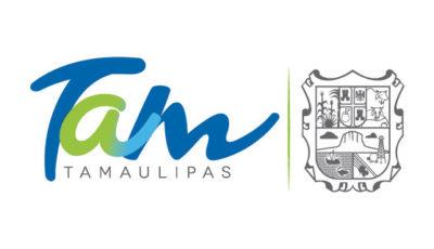 logo vector Gobierno de Estado de Tamaulipas