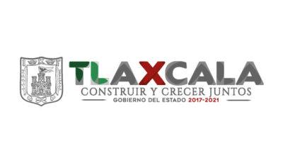 logo vector Gobierno del Estado de Tlaxcala