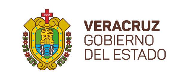 logo vector Gobierno del Estado de Veracruz