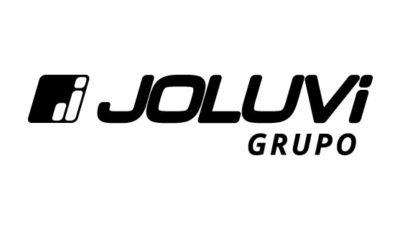 logo vector Grupo Joluvi
