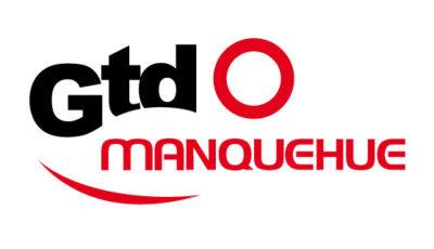 logo vector Gtd Manqueue