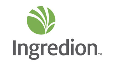 logo vector Ingredion