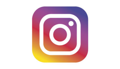 logo vector Instagram