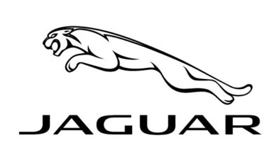 logo vector Jaguar