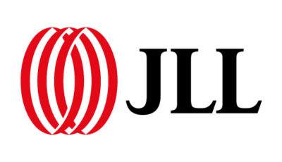 logo vector JLL