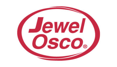 logo vector Jewel-Osco