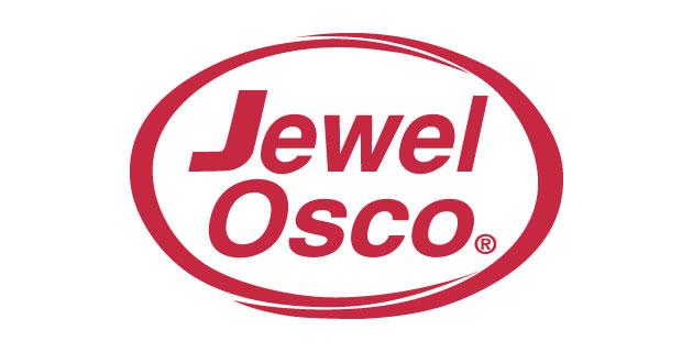 logo vector Jewel-Osco
