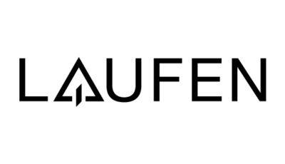 logo vector Laufen
